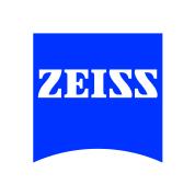 Logo_s_ochrannou_zonou